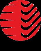 AS4084-2012 logo